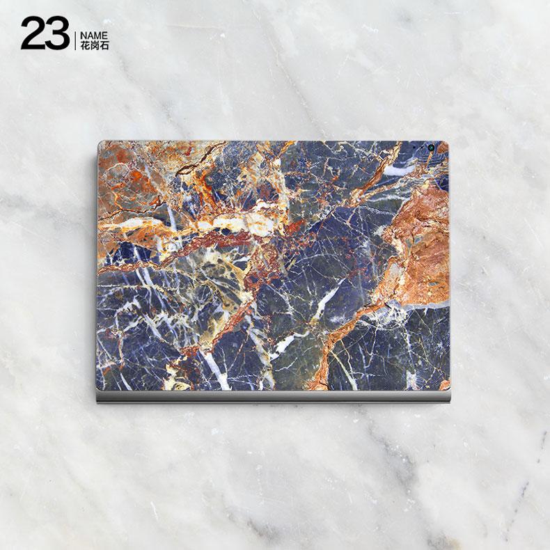 Dán surface  Surface Book 08 - ảnh 23