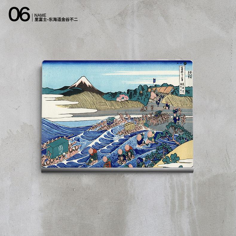 Dán surface  Surface Book 08 - ảnh 6