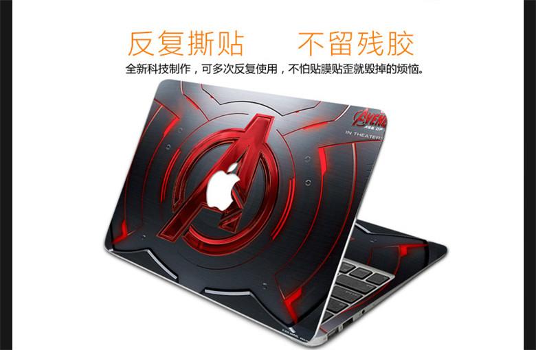 Dán Macbook  macmacbook proair13 ACD - ảnh 11