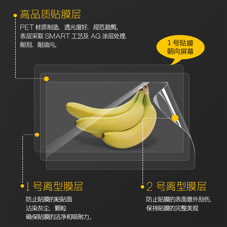 Dán Macbook  133Macbook Air A1932 ACD - ảnh 27