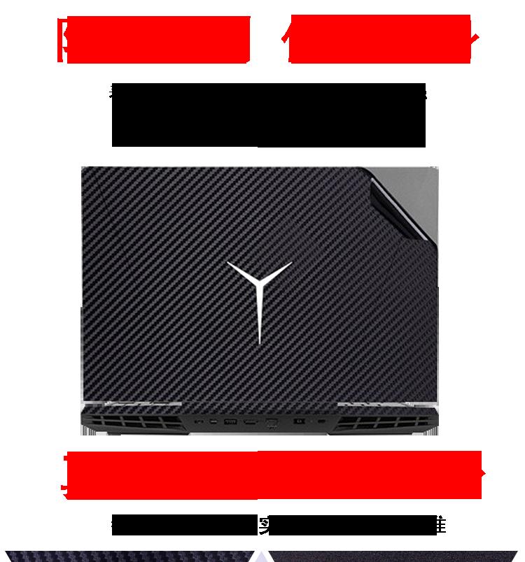 Dán Macbook  Nifan133MacBookA1932A1466 ACD A1278 - ảnh 4