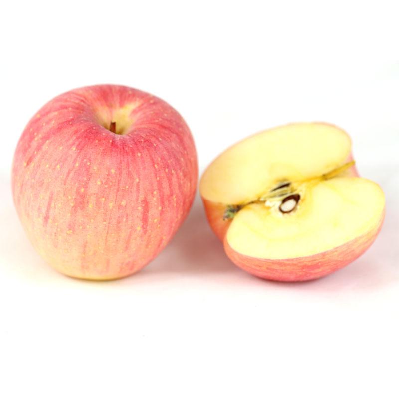 葡萄苹果香蕉的计算题_苹果 葡萄 香蕉的计算题_苹果香蕉葡萄_香蕉苹果葡萄果盘拼图 ...