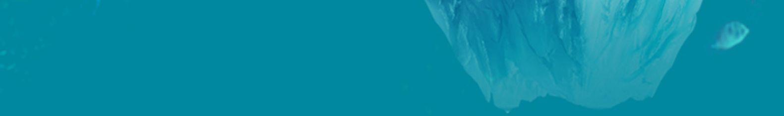 陶笛TNG陶笛12孔AC陶笛初學海波浪十二孔陶笛中音C調SC/SG/SF/AG/AF/BC笛子樂器 紅色SC高音C@we57879