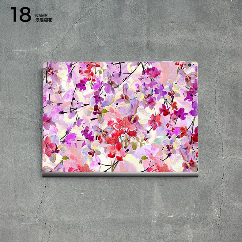 Dán surface  Surface Book 08 - ảnh 18