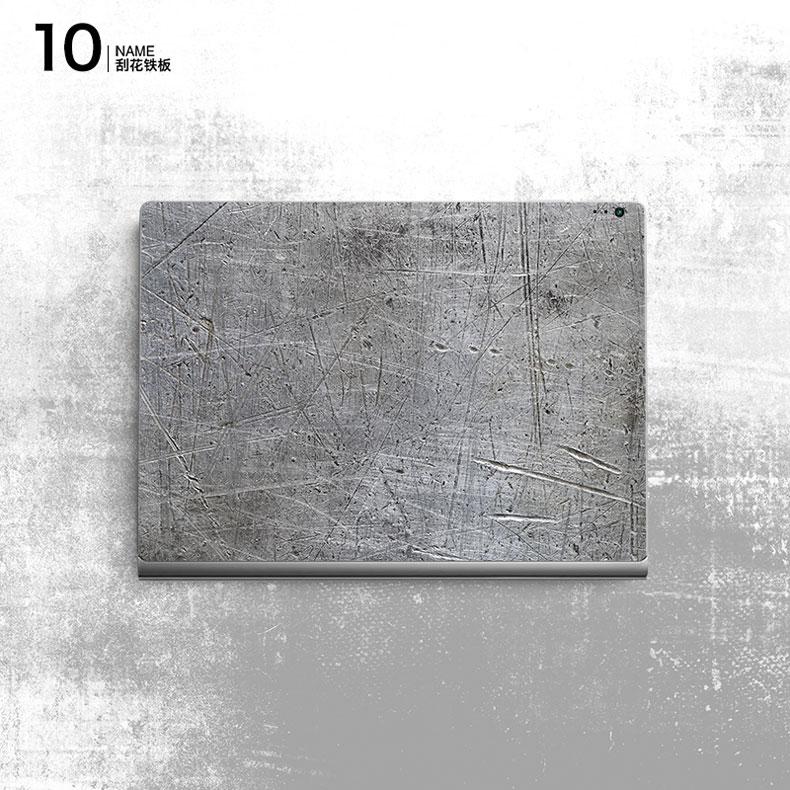 Dán surface  Surface Book 08 - ảnh 10