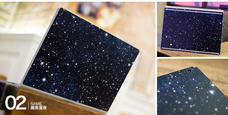 Dán surface  Surface Book 08 - ảnh 27