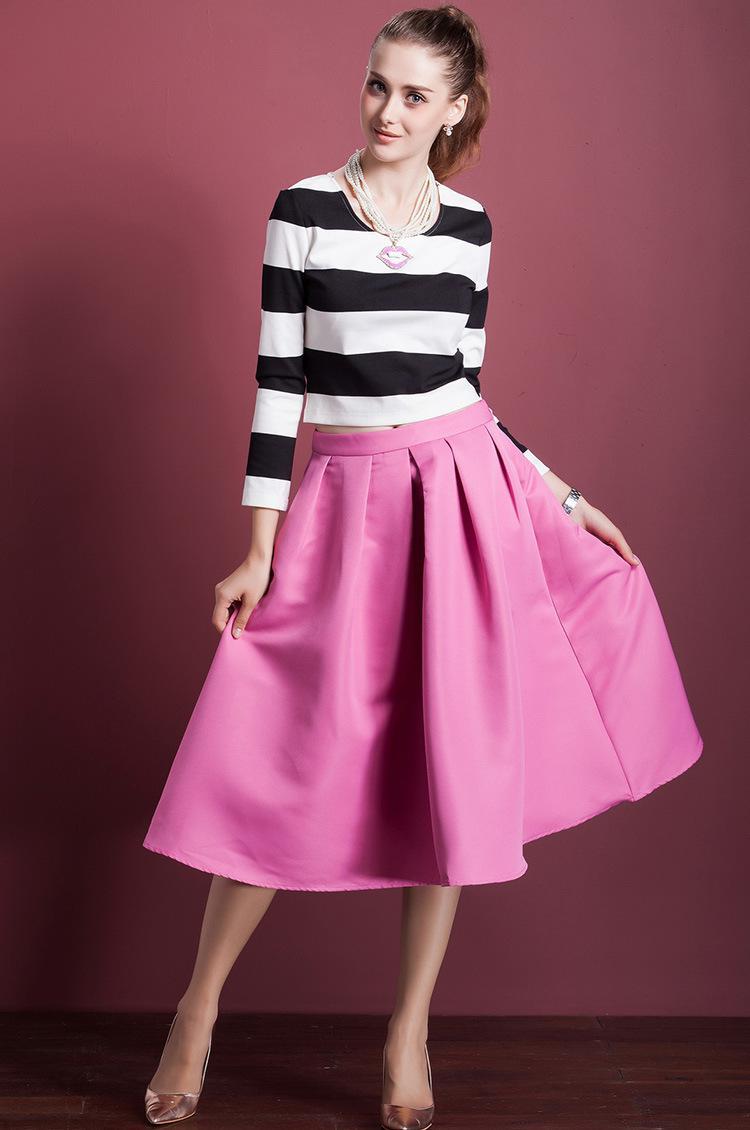 女士裙子品牌_女装套装裙子2014新款哪个牌子好 款式好的
