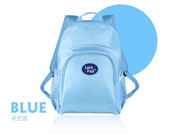 e71bf04c6ef8 Larkpad Leke children s school bag kindergarten bag men and women ...