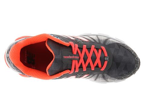 new balance w890_new balance 996_new balance鞋