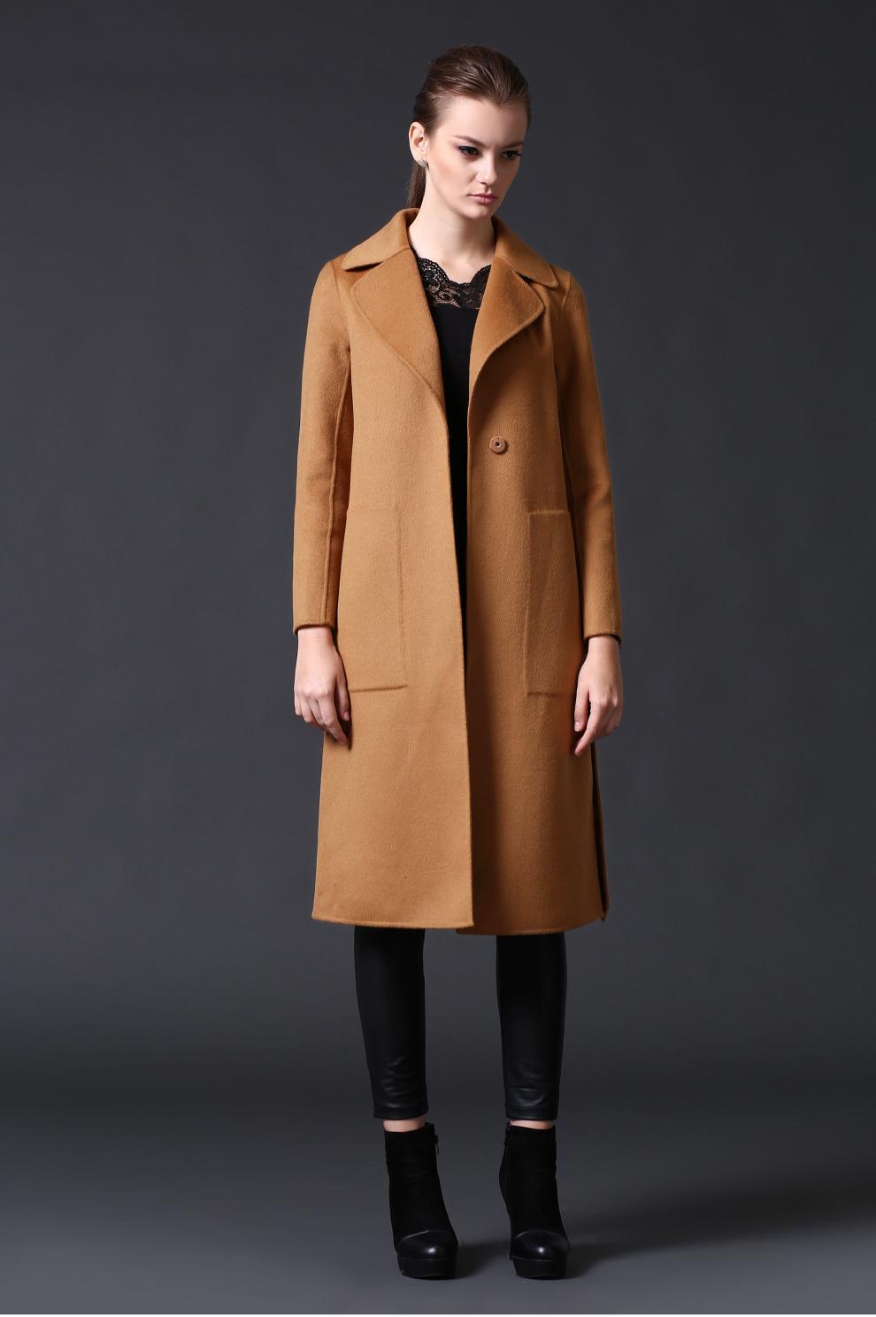 今年新款羊绒大衣_2014新款羊绒大衣 _排行榜大全