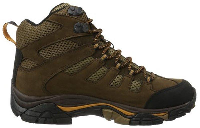 2要预防尾-�hI�~I���`9nm:hNy�NZ)�[�_hiking boot,black slate,7 m us 商品货号 b00d1hnyp2,b00d1hnz5g,b