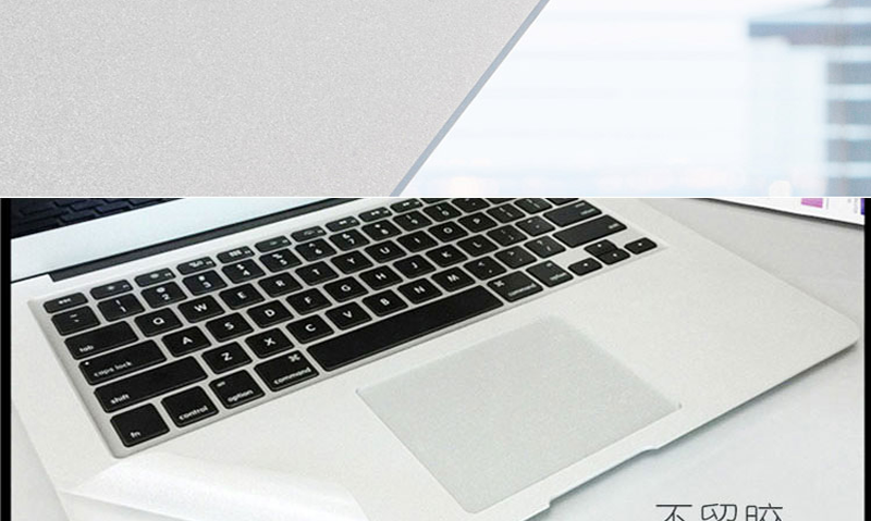 Dán Macbook  154MacBook Pro A1990 3 ACB - ảnh 15