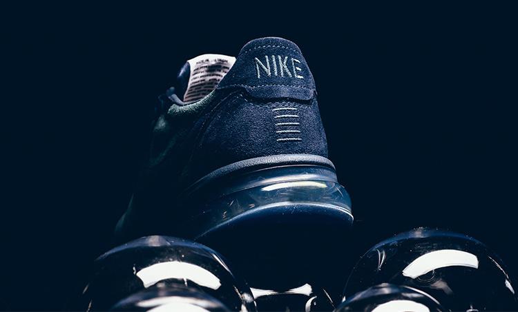 NIKE 耐克女鞋Air Max LD-Zero气垫跑步鞋男鞋休闲鞋848624 911180-002 ... e44f019ebce47