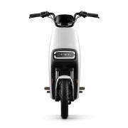 Mavericks electric G0 60 새로운 국가 표준 리튬 배터리 이륜 전기 자동차 성인 이동성 전기 자동차 흰색 전원 버전