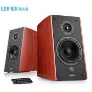 스냅인 EDIFIERR2000DB 5 인치 2.0 오디오 터미네이터 클래식 사운드 TV 오디오 컴퓨터 스피커