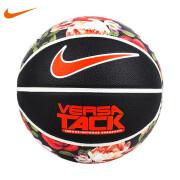 Nike Nike 야외 일상 활동 훈련 내마모성 PU 농구 표준 No. 7 농구 BB0639-917