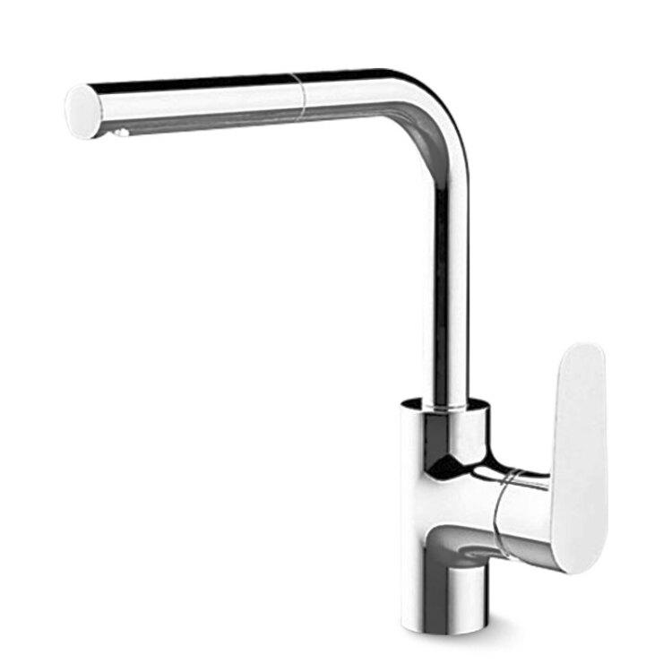 KOHLER Faucet Kitchen Faucet Kitchen Basin Faucet Sink Faucet K ...
