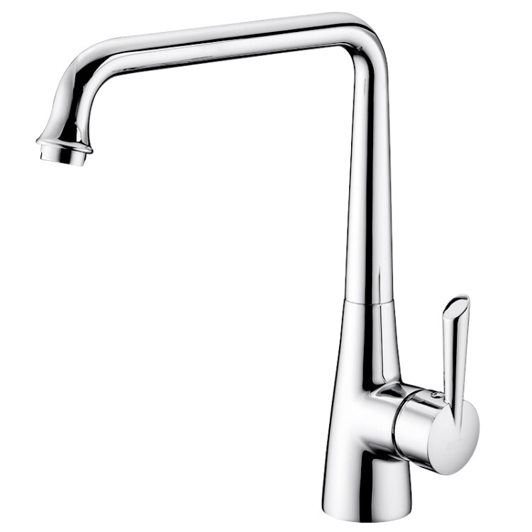 BSITN Boston bathroom faucet copper hot and cold sink faucet ...