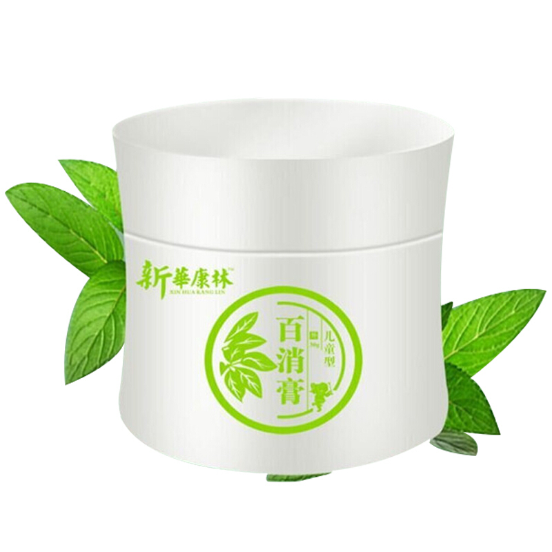 3 days effect not repeated lym paste adult chronic eczema dermatitis  itching cream skin scrotum eczema femur femur femur inner thigh anus  itching