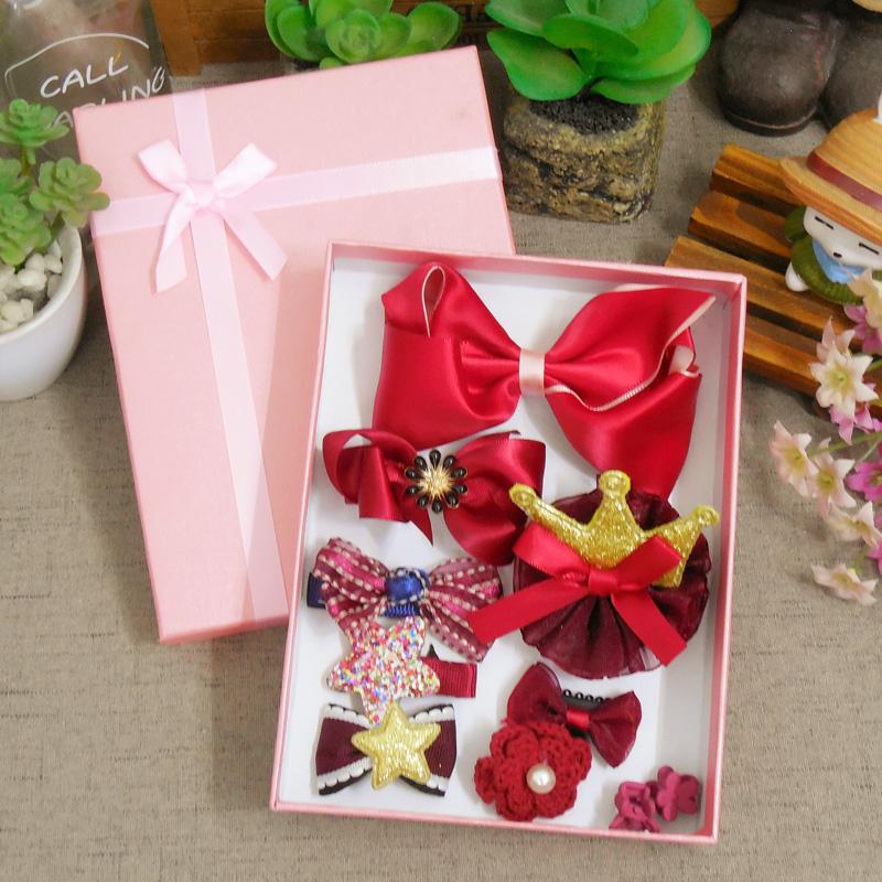 Headdress Girl 11 Years Old Gift 5 Year Old Girl Birthday Gift