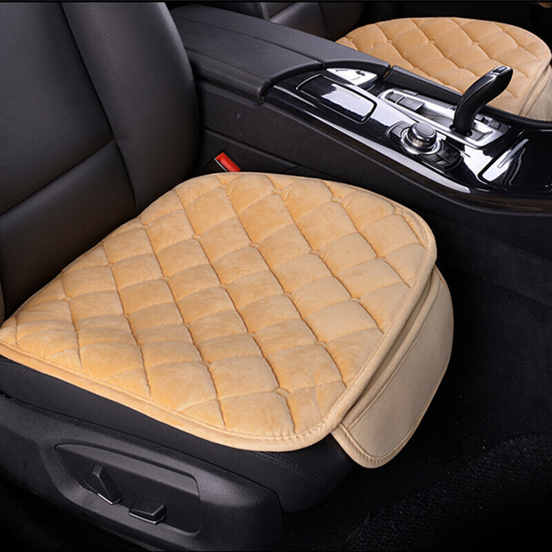 car for interior rubber your next mini mats winter mat care pack previous boot design max items floor