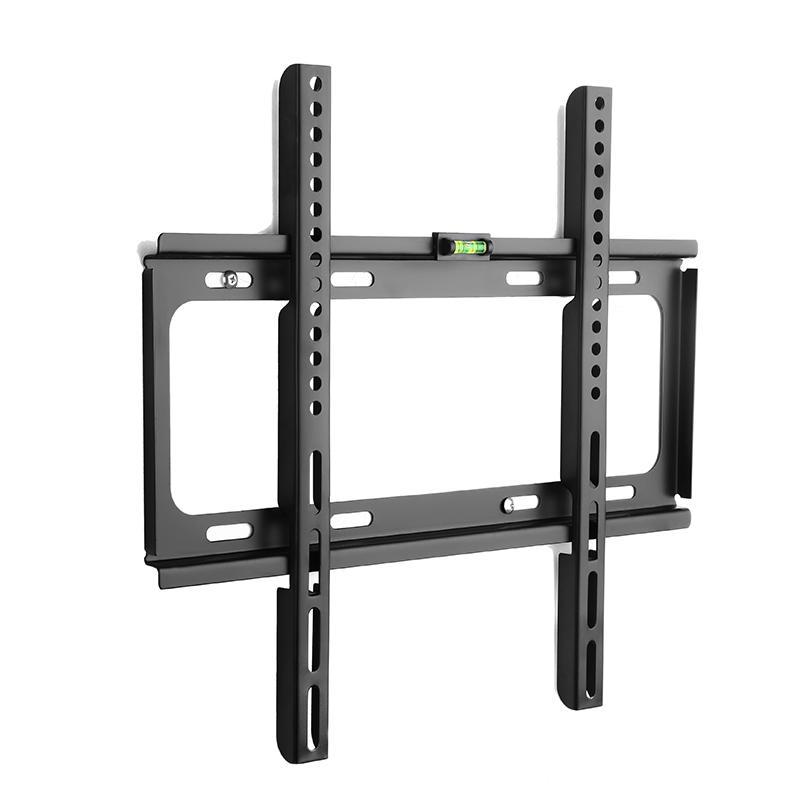 Arcelor 14-55 inch universal TV frame TV rack TV wall mount wall ...