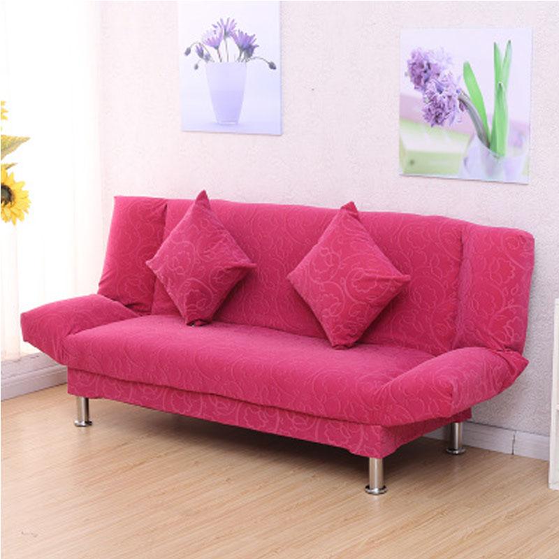 Ming Xiangshun Sofa bed Folding sofa Multifunctional dual-purpose ...
