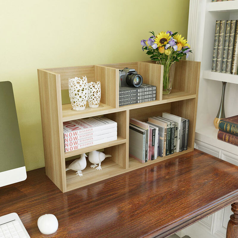 mini here deal bookshelf shop a white oeuf on natural s great