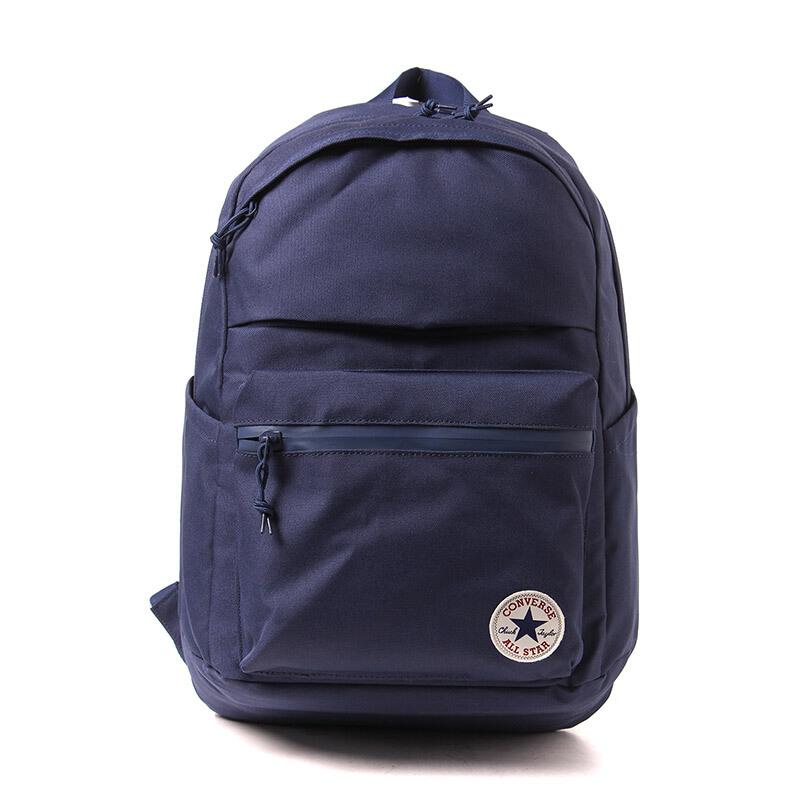 converse school bag