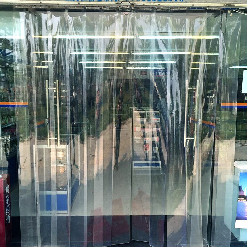 kumar bangalore in sheets strip pvc curtain everything plastic industrial curtains suppliers vijay detail negotiable large by