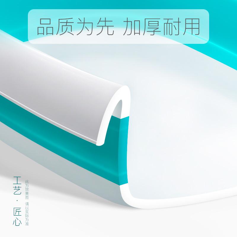 Contemporary Baby Bath Supplies Model - Bathtub Ideas - dilata.info