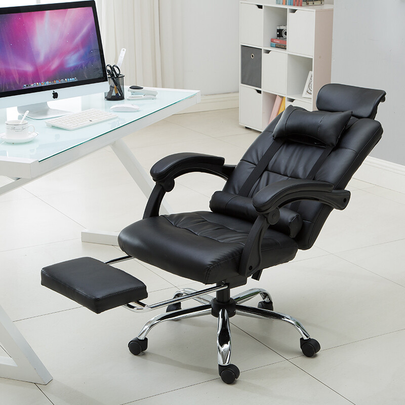 inside cool and home fold additional your up ideas computer executive chairs for designing interior with table best chair desk away office