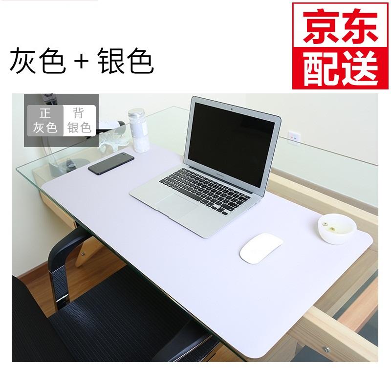 Fast Sd Leather Mouse Pad Oversized Eating En Game Keyboard Cyber Cafe Desktop