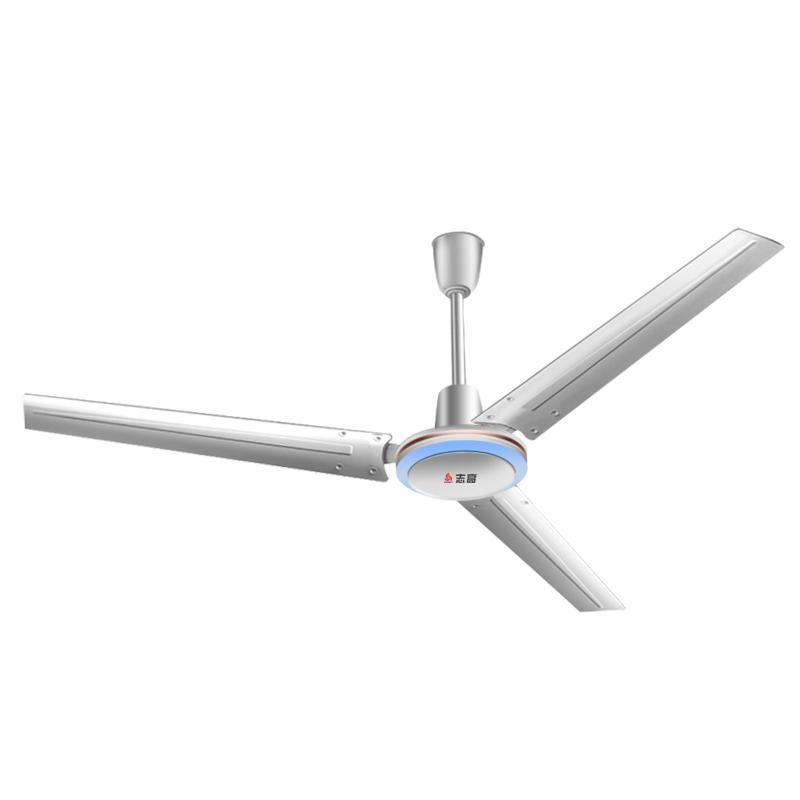 Chig fc 30 1400mm ceiling fan electric fan fan aloadofball Image collections
