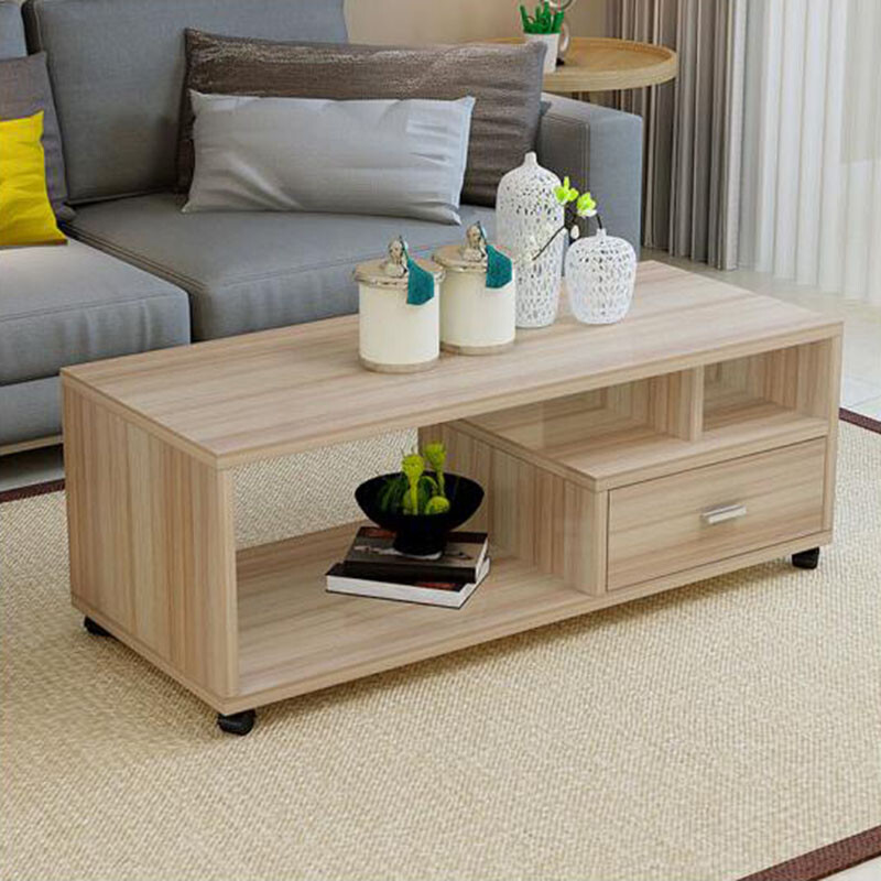 Original Sound Original Balcony Coffee Table Home Simple Modern Small  Coffee Table Living Room Tea Table Small Apartment Coffee Table Table Low  Table ...