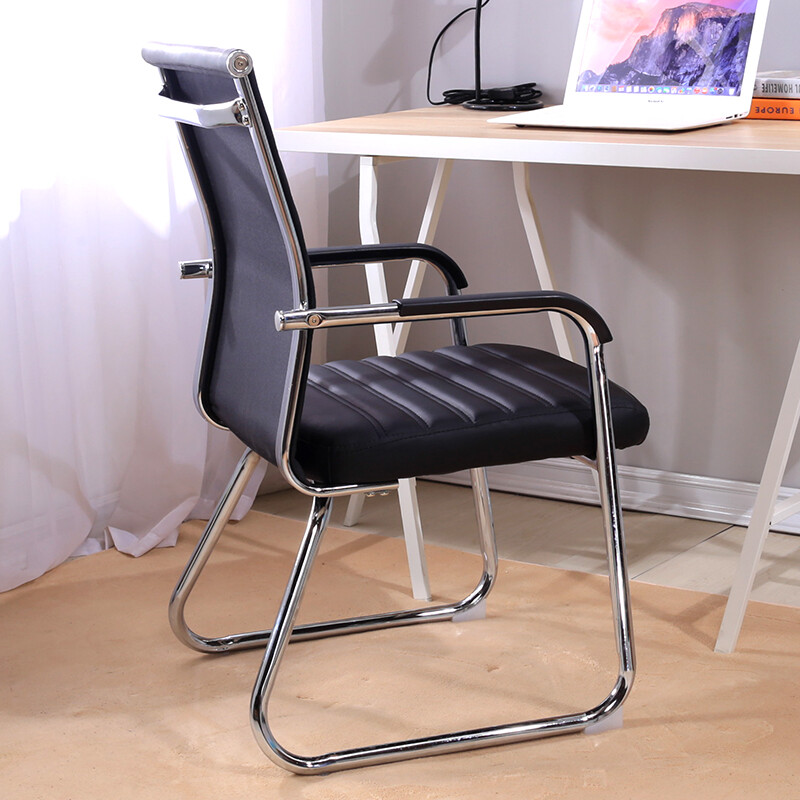 Simple office chair Ergonomic Conference Chair Bow Chair Simple Office Chair Office Chair Computer Chair Home Comfortable Chair Leather Chair Openchinacart Conference Chair Bow Chair Simple Office Chair Office Chair Computer