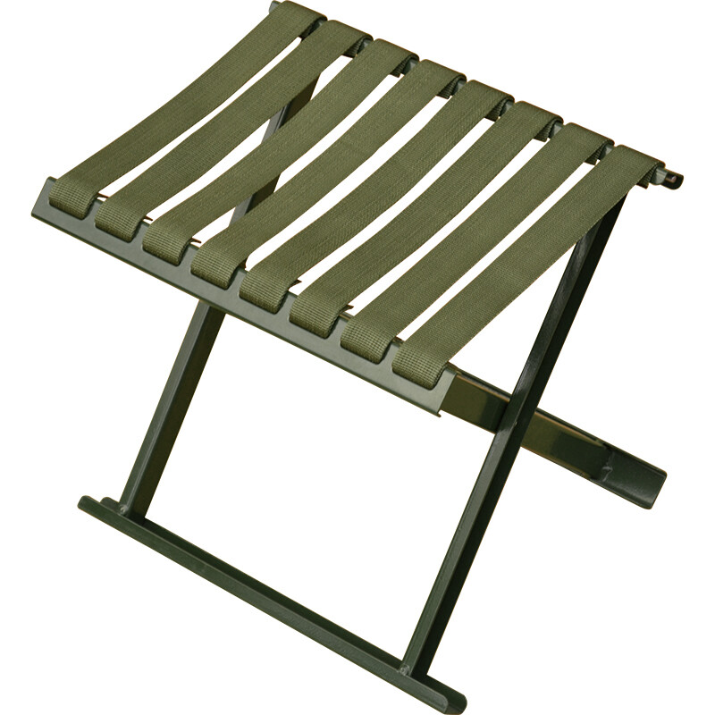Huaying Star Stool Chair Leisure Outdoor Portable Folding Chair Low Stool Mazar Army Green  sc 1 st  OpenChinaCart & Huaying Star Stool Chair Leisure Outdoor Portable Folding Chair Low ...