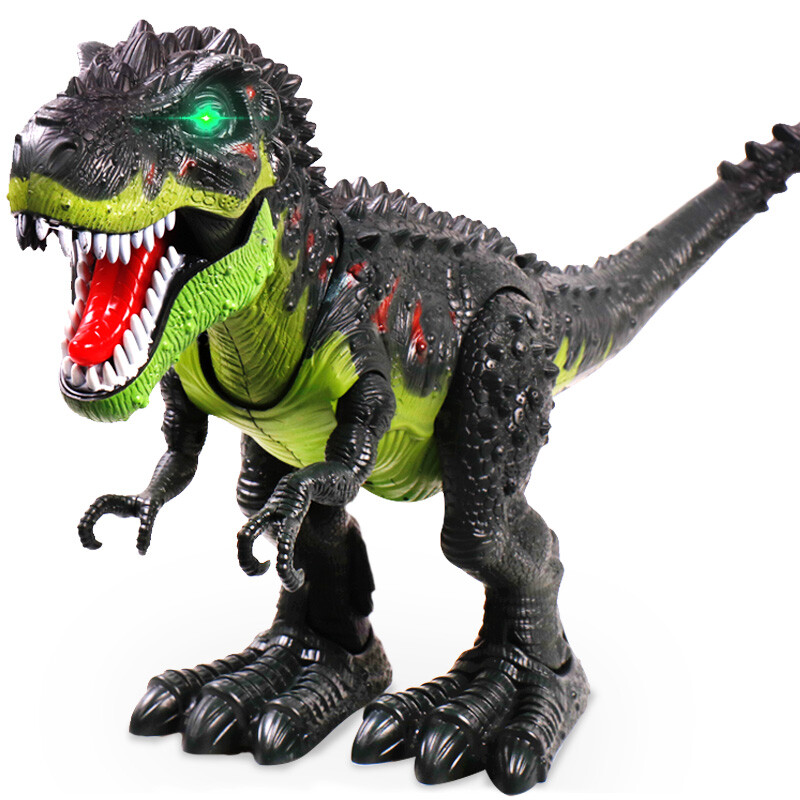 Rong Kai Dinosaur Toys Dinosaur Model Set Dinosaur Toy Set
