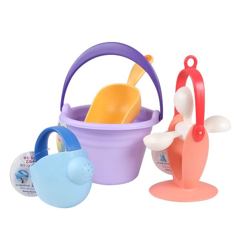 Royal ToyroyalFlex Beach Toy Set of 4 Baby Shower Toys Toys Toy ...