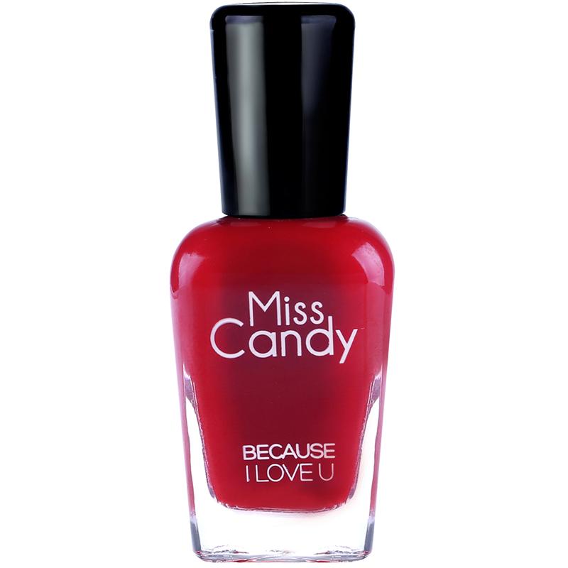 MissCandy Healthy Nail Can Peel Nail Polish Varnish Nail Polish ...