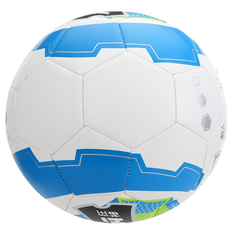 Harga Diego Pinto Brazuka Sausa No 2 Soccer Ball Mini Orange Source · Harga New Arrival