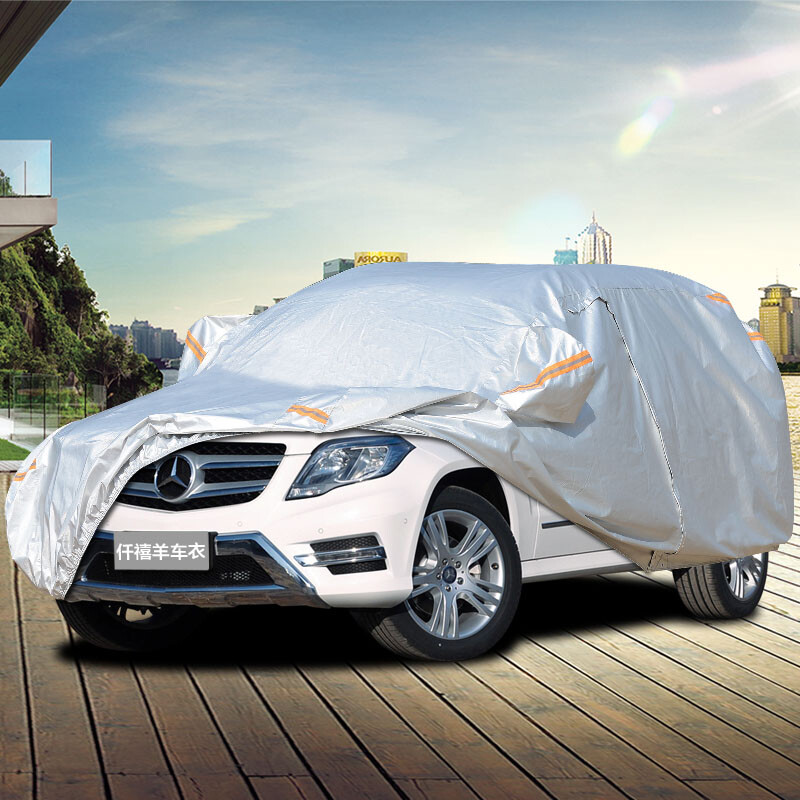 car fit covers mercedes cover home microbeadcarcovers select com img microbead benz