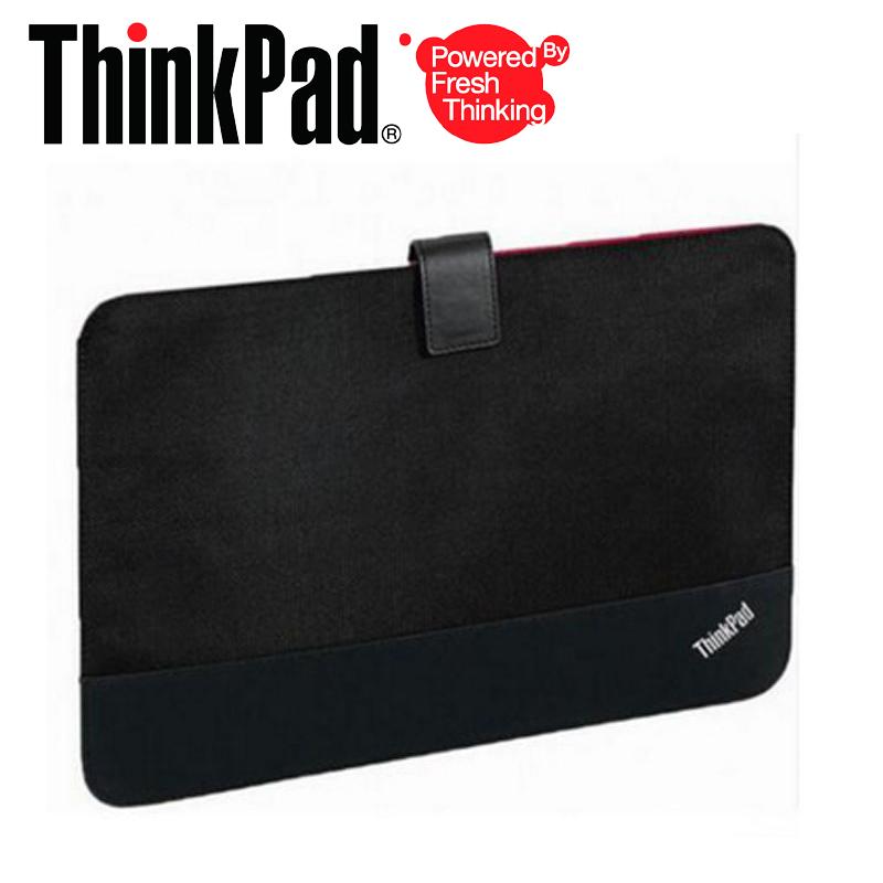 Thinkpad Lenovo X1 Carbon Laptop Bag Liner 14 Inch Childbirth Shoulder Black