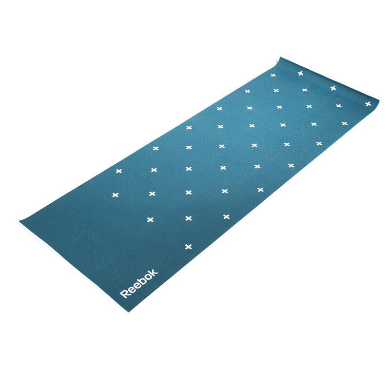 sports exercise non thick lose slip gym fitness on entertainment tapete from folding nbr pad item weight yoga for in mats mat
