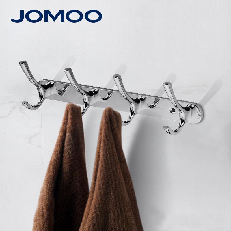Nine animal husbandry (JOMOO) Nine animal husbandry jomoo kitchen ...