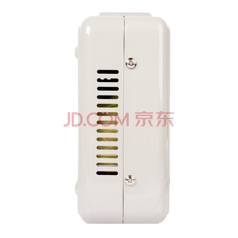 Blush Transformer Foot Power Temperature Control Edition 220v to ...