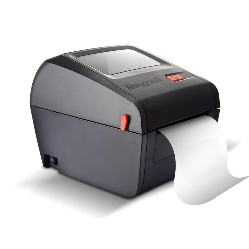 Honeywell HoneywellPC42D Thermal Barcode Label Printer Self-adhesive  Barcode Paper Printer