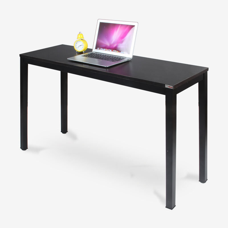 Needed Computer Desk Side Table Against Wall Conference Training Ac3cb 120 40 E1 Environmentally
