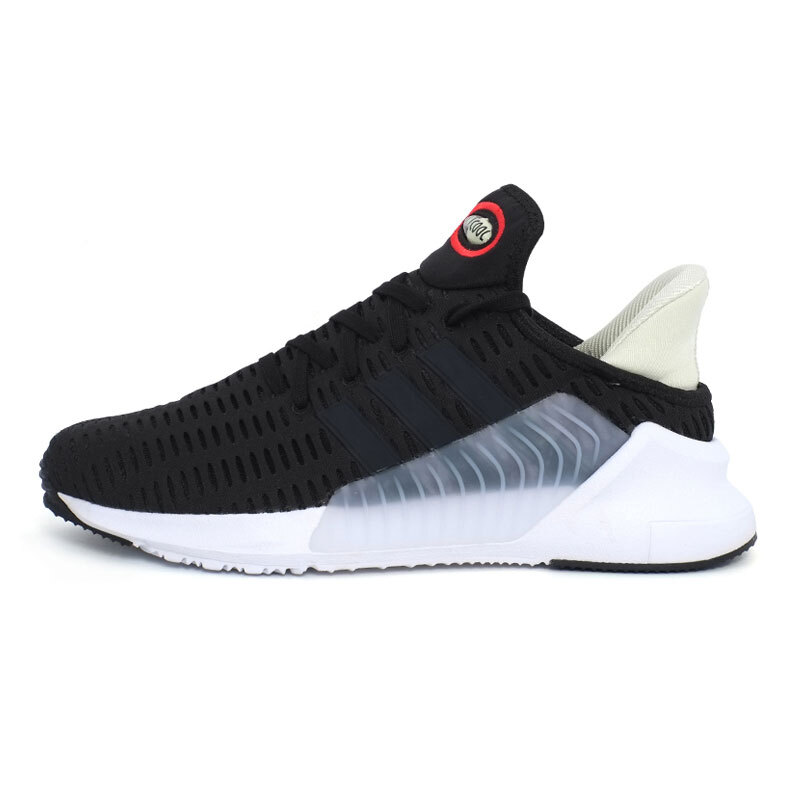 release date: 8b149 3acb7 Adidas Adidas Clover Neutral EQT CLIMACOOL Breeze Casual Shoes BY9290 36  yards