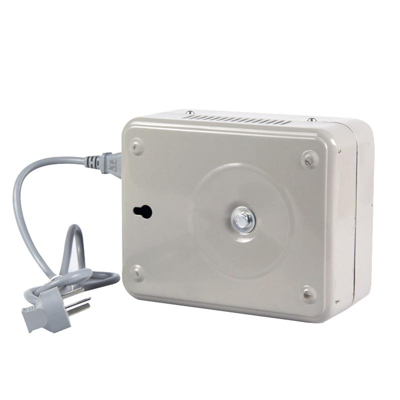 Blush transformer 500w220V turn 110V/100V turn 220V power voltage ...